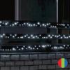 FK Technics FK technics 5002383 - Kültéri karácsonyi lánc 500xLED/230V