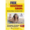 FKK-Reiseführer Europa 2017