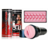 FL VIBRO PINK LADY TOUCH