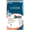 Flatazor Crocktail Adulte Multicroquettes (12kg)