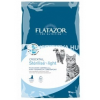 Flatazor Crocktail Light & Sterilised 3 kg