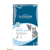 Flatazor Crocktail Light & Sterilised 3kg