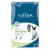 Flatazor Crocktail Sensitive (2*12kg)