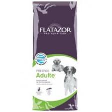Flatazor Prestige Adult kutyaeledel
