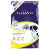 Flatazor Prestige Puppy Mini 1 kg
