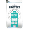 Flatazor Protect Chat Obesité 400g