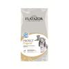 Flatazor Protect Digest (2*12kg)