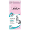 Flatazor Protect Urinary 2kg