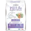 Flatazor Pure Life Chat Sterilised 8kg