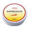 Flavin7 Kapszaicin krém - 200ml