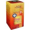 FLAVIN 7 KAPSZULA 90 DB