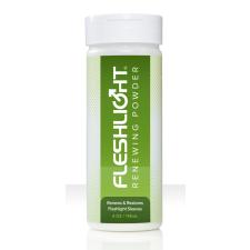 Fleshlight Eszközregeneráló púder - 118ml egyéb erotikus kiegészítők nőknek