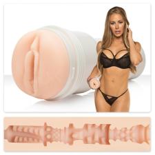 Fleshlight Fleshlight Nicole Aniston Fit - vagina műpopó