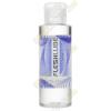 Fleshlight FleshLube vízbázisú síkósító - 118ml