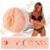 Fleshlight Jessica Drake Heavenly - vagina maszturbátor - testszínű