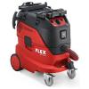 Flex VCE 44 H AC 230