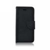Flexi color book tok - HTC Desire 626 - fekete