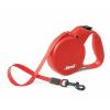 Flexi L Classic Compact piros