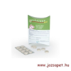 Flexivet Go tabletta 900mg 8 db