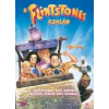 Flinstones 1. (DVD)