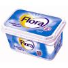 Flora Margarin 500 g light
