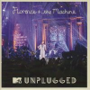 Florence + The Machine MTV Unplugged (CD+DVD)