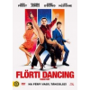 Flörti dancing (DVD)