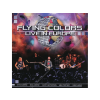 Flying Colors Live In Europe - Limited Edition (Vinyl LP (nagylemez))