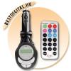 FM Transmitter BD-FM38