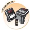 FM Transmitter SoundFly AUTO