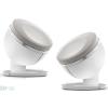 Focal Dome SAT szatelit sugárzó pár fehér