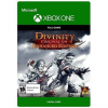Focus Home Divinity Eredeti Sin: Enhanced Edition - Xbox One DIGITAL