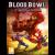 Focus Home Interactive Blood Bowl: Chaos Edition (PC - Digitális termékkulcs)