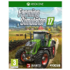 Focus Home Interactive Farming Simulator 17 Xbox One