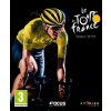 Focus Home Interactive Pro Cycling Manager 2016 (PC - digitális kulcs)