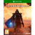 Focus Home Interactive The Technomancer Xbox One