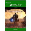 Focus Home The Technomancer - Xbox One Digital