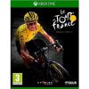 Focus Home Tour de France 2017 - Xbox One digitális