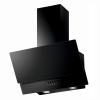 Focus Spark 60 black fekete konyhai páraelszívó