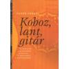 Fodor Ferenc Koboz, lant, gitár