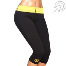 Fogyasztó / szauna leggings