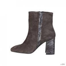 Fontana 2.0 női boka csizma cipő ILARY_FUMO
