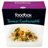 Foodbox Foodbox Tavaszi csirkerizottó 330 g