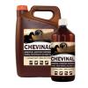 Foran Chevinal 1 L