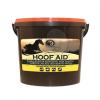 Foran Hoof Aid 1 kg