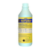 Foran Refuel Liquid 1 L