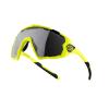 Force kerékpáros / sport szemüveg ombro fluo mat, 91140