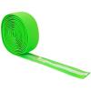 Force ütő Eva, fluo zöld