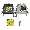 Forcecon DFS531005MC0T gyári új hűtés, ventilátor