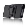 Forcell Classic 100A univerzális övre tehető tok, (Apple iPhone 4), M